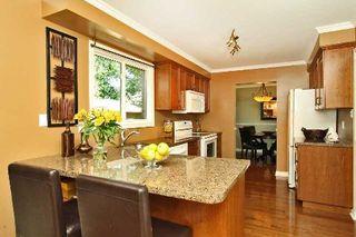 Photo 18: 880 Birch Avenue in Milton: Dorset Park House (2-Storey) for sale : MLS®# W2949642