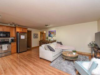 Photo 47: 2441 Tutor Dr in COMOX: CV Comox (Town of) House for sale (Comox Valley)  : MLS®# 845329