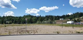 Photo 2: 2527 REDFIELD Place in Prince George: Aberdeen PG Industrial for sale (PG City North (Zone 73))  : MLS®# C8036453