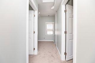 Photo 32: 11513 129 Avenue in Edmonton: Zone 01 House for sale : MLS®# E4253522