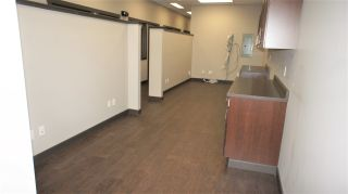 Photo 18: 110 280 Portage Close: Sherwood Park Office for lease : MLS®# E4228874