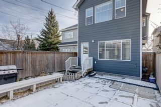 Photo 27: 616 21 Avenue NW in Calgary: Mount Pleasant Detached for sale : MLS®# A1121011