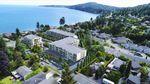 Main Photo: 202 5118 Cordova Bay Rd in : SE Cordova Bay Condo for sale (Saanich East)  : MLS®# 863847