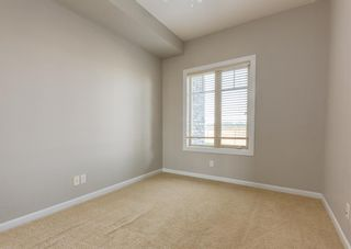 Photo 21: 128 52 Cranfield Link SE in Calgary: Cranston Apartment for sale : MLS®# A1131808