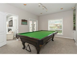 Photo 9: 7740 AFTON DR in Richmond: Broadmoor House for sale : MLS®# V1136251