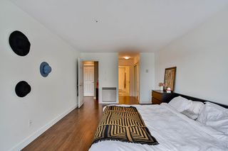 "Photo 12: 313 60 RICHMOND Street in New Westminster: Fraserview NW Condo for sale in ""GATEHOUSE PLACE"" : MLS®# R2120854"