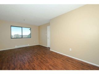"""Photo 13: 609 1310 CARIBOO Street in New Westminster: Uptown NW Condo for sale in """"River Valley"""" : MLS®# V1045912"""