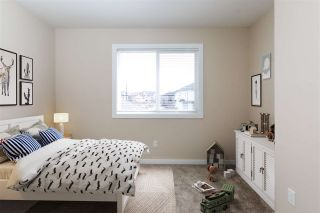 Photo 8: 495 CHAPPELLE Drive in Edmonton: Zone 55 Attached Home for sale : MLS®# E4240150