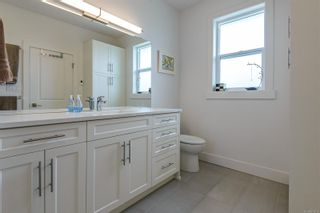 Photo 22: 4018 Southwalk Dr in : CV Courtenay City House for sale (Comox Valley)  : MLS®# 877616