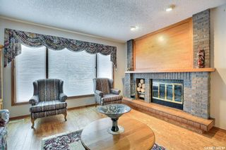 Photo 13: 336 Avon Drive in Regina: Gardiner Park Residential for sale : MLS®# SK849547