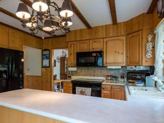Photo 15: 1146 Beckensell Ave in COURTENAY: CV Courtenay City House for sale (Comox Valley)  : MLS®# 825225