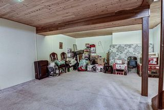 Photo 19: 272 Millcrest Way SW in Calgary: Millrise Detached for sale : MLS®# A1107153