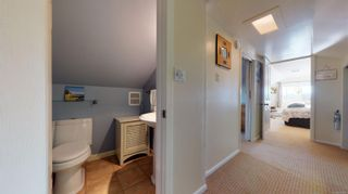 Photo 19: 2635 Mt. Stephen Ave in : Vi Oaklands House for sale (Victoria)  : MLS®# 854898