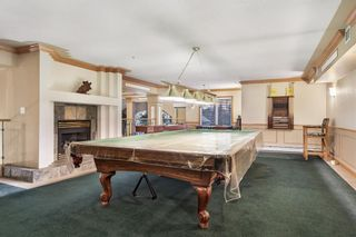 Photo 31: 208 728 Country Hills Road NW in Calgary: Country Hills Apartment for sale : MLS®# A1067240