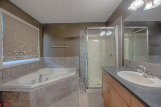 Photo 14: 261 Panatella Boulevard NW in Calgary: Panorama Hills Detached for sale : MLS®# A1074078