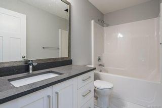Photo 25: 453 Silver Mountain Dr in : Na South Nanaimo Half Duplex for sale (Nanaimo)  : MLS®# 863966