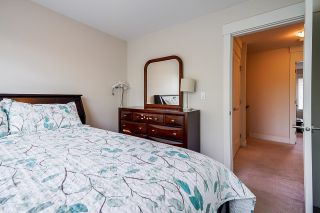 Photo 22: 33 6971 122 Street in Surrey: West Newton Townhouse for sale : MLS®# R2602556