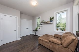 Photo 16: 16 51511 RGE RD 264: Rural Parkland County House for sale : MLS®# E4254318