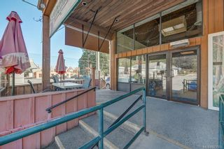 Photo 13: A 9780 Willow St in : Du Chemainus Business for sale (Duncan)  : MLS®# 877150