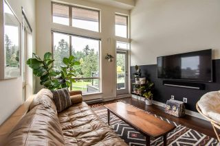 Photo 3: 612 500 ROYAL AVENUE in New Westminster: Downtown NW Condo for sale : MLS®# R2470295