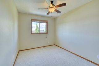 Photo 33: 12 West Hall Place: Cochrane Detached for sale : MLS®# A1119224