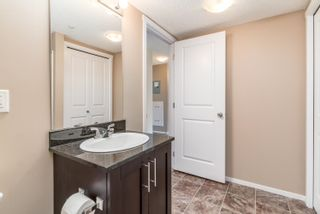 Photo 21: 118 5370 CHAPPELLE Road in Edmonton: Zone 55 Condo for sale : MLS®# E4254585