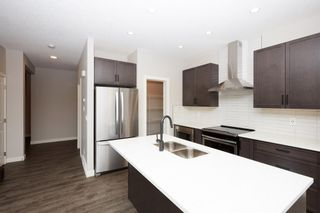 Photo 9: 51 Walden Place SE in Calgary: Walden Detached for sale : MLS®# A1051538