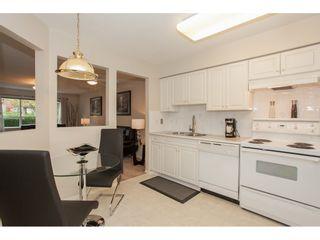 "Photo 12: 101 13860 70 Avenue in Surrey: East Newton Condo for sale in ""CHELSEA GARDENS"" : MLS®# R2134953"