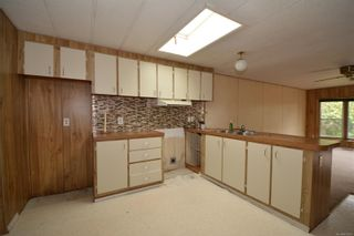 Photo 14: 42 2206 Church Rd in : Sk Broomhill Manufactured Home for sale (Sooke)  : MLS®# 875047