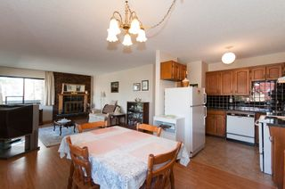 Photo 11: 304 620 EIGHTH Ave in The Doncaster: Home for sale : MLS®# V815565