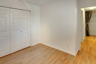 Photo 20: 115 3500 Varsity Drive NW in Calgary: Varsity Row/Townhouse for sale : MLS®# A1098716