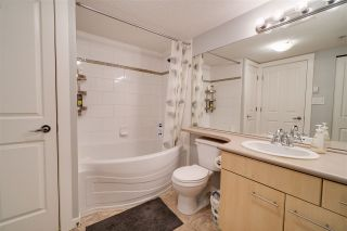 """Photo 13: 1127 5133 GARDEN CITY Road in Richmond: Brighouse Condo for sale in """"LIONS PARK"""" : MLS®# R2538158"""