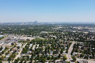 Photo 43: 4151 42 Street SW in Calgary: Glamorgan Detached for sale : MLS®# A1131147