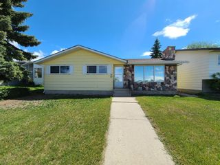 Photo 32: 21 THOMAS Drive: Strathmore Detached for sale : MLS®# A1116850