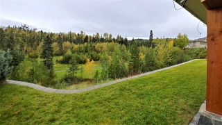 """Photo 4: 2402 MCTAVISH Road in Prince George: Aberdeen PG House for sale in """"ABERDEEN"""" (PG City North (Zone 73))  : MLS®# R2433869"""