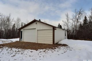 Photo 23: Pine Road Acreage in Duck Lake: Residential for sale (Duck Lake Rm No. 463)  : MLS®# SK847021