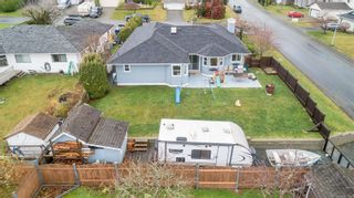 Photo 25: 2605 Seymour Pl in : CR Willow Point House for sale (Campbell River)  : MLS®# 861837