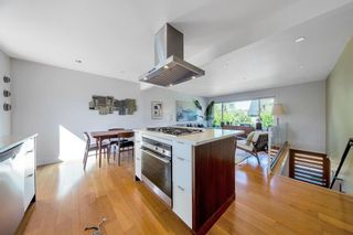 Photo 12: 3631 ST. CATHERINES STREET in Vancouver: Fraser VE House for sale (Vancouver East)  : MLS®# R2574795