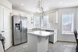 Photo 6: 211 Schubert Hill NW in Calgary: Scenic Acres Detached for sale : MLS®# A1137743