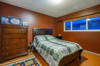 Photo 10: 2296 E 37TH Avenue in Vancouver: Victoria VE House for sale (Vancouver East)  : MLS®# R2583392