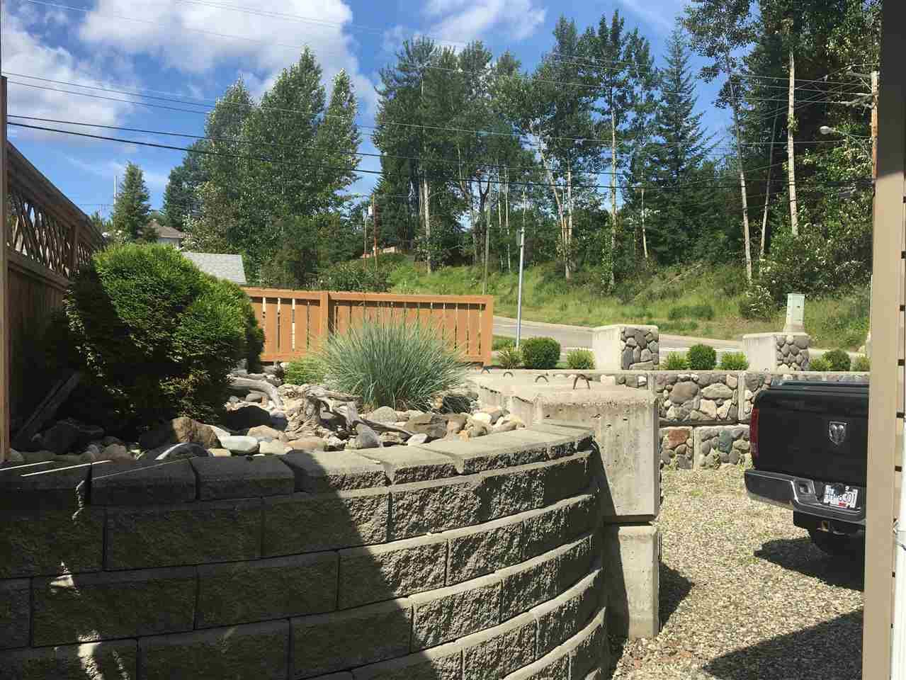 Photo 28: Photos: 1270 LEWIS Drive in Quesnel: Quesnel - Town House for sale (Quesnel (Zone 28))  : MLS®# R2478328