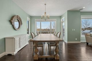 Photo 7: 115 AUTUMN Close SE in Calgary: Auburn Bay Detached for sale : MLS®# A1089997