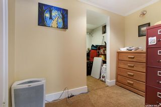 Photo 24: 3324 Angus Street in Regina: Lakeview RG Residential for sale : MLS®# SK808377