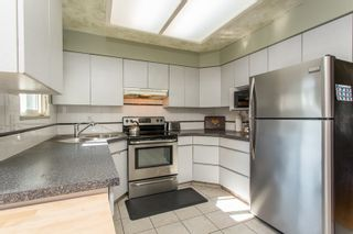 Photo 7: 409 MUNDY Street in Coquitlam: Central Coquitlam House for sale : MLS®# R2483740