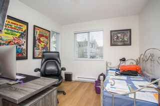 """Photo 27: 71 8089 209 Street in Langley: Willoughby Heights Townhouse for sale in """"Arborel Park"""" : MLS®# R2560778"""