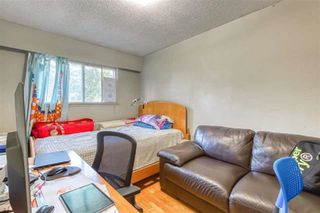 Photo 11: 14479 105A Avenue in Surrey: Guildford House for sale (North Surrey)  : MLS®# R2528171