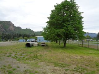 Photo 3: 4403 Airfield Road: Barriere Commercial for sale (North East)  : MLS®# 140530