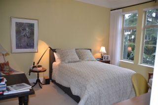 """Photo 12: 1973 W 33RD Avenue in Vancouver: Quilchena Townhouse for sale in """"MacLure Walk"""" (Vancouver West)  : MLS®# R2338091"""