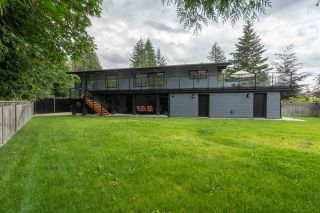 """Photo 25: 2361 FRIEDEL Crescent in Squamish: Garibaldi Highlands House for sale in """"Garibaldi Highlands"""" : MLS®# R2495419"""