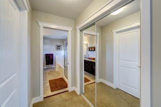 Photo 22: 1334 FIFESHIRE Street in Coquitlam: Burke Mountain House for sale : MLS®# R2559675